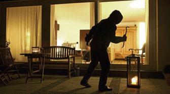 furti-casa-ladro-appartamen