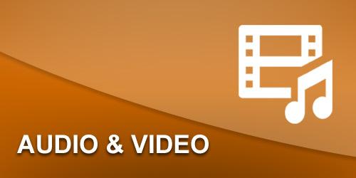 cat-audio-video-icon