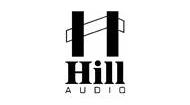 hill-audio