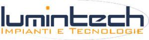 logo-lumintech-350