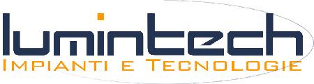 Logo-lumintech