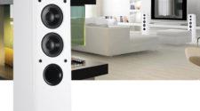 passive-speakers_1