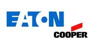 eaton-cooper