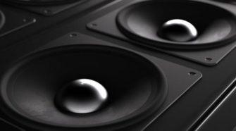 installazione-audio