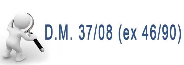 d-m-3708-ex-46-90