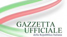 gazzetta-ufficiale1