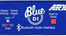blue-di-front2