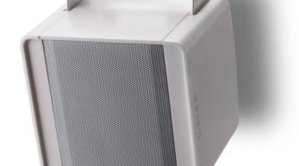 kubo-w_ceiling-500x500