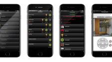 combivox-cloud-app