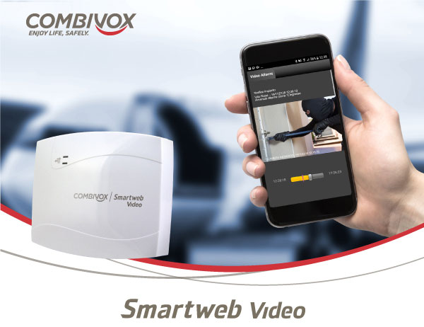combivox-smart-web-video