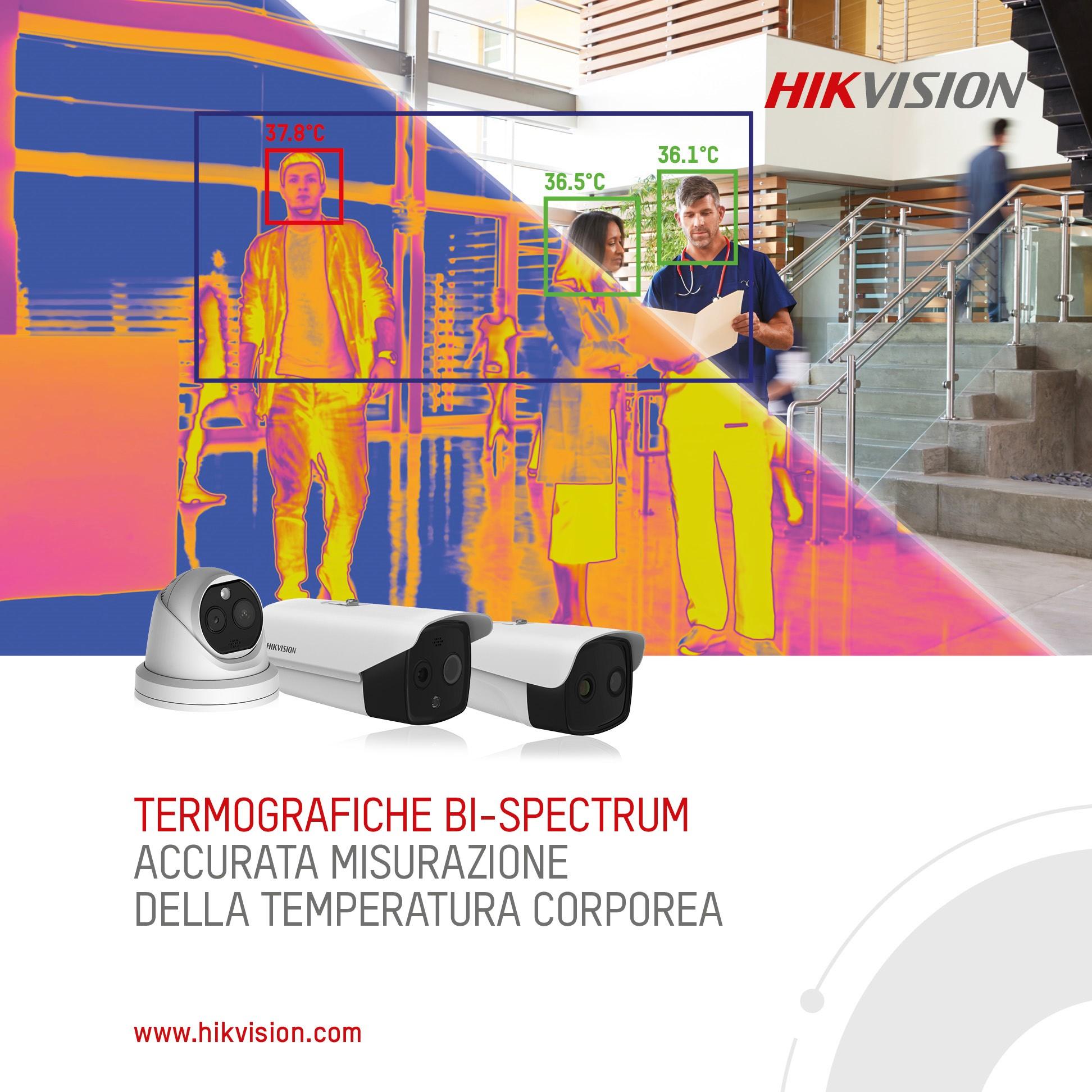 hikvision-termiche