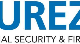 exe_logo-sicurezza_2019_rgb