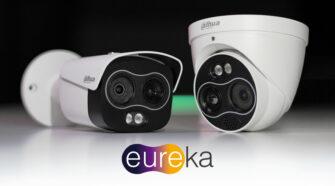 dahua-eureka