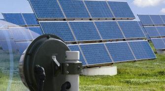 cias-solar-pannel-protection-1170x420